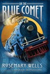 Download On the Blue Comet