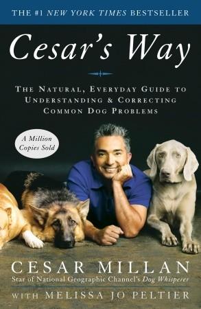 Cesar's Way by Cesar Millan