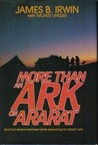More Than an Ark on Ararat