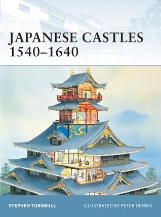 japanese-castles-1540-1640