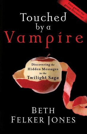 touched-by-a-vampire-discovering-the-hidden-messages-in-the-twilight-saga