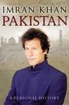 Pakistan by Imran Khan
