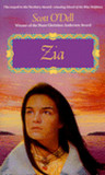 Zia (Island of the Blue Dolphins #2)