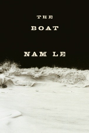 The Boat by Nam Le