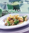 101 Cheap Eats (BBC Good Food)