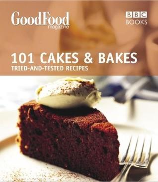 Good Food by BBC Worldwide