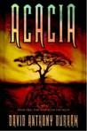 Acacia by David Anthony Durham