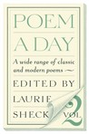 Poem a Day: A Wide Range of Classic and Modern Poems