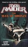 Lara Croft, Tomb Raider by James Alan Gardner