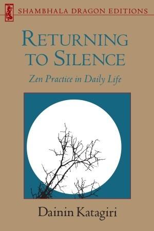 Returning to Silence