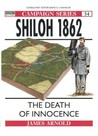 Shiloh 1862: The Death of Innocence (Campaign)