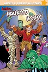 Archie's Haunted House (Archie & Friends All Stars #5)
