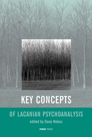 key-concepts-of-lacanian-theory