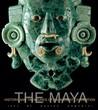 The Maya (Treasures Ancient Civilization)