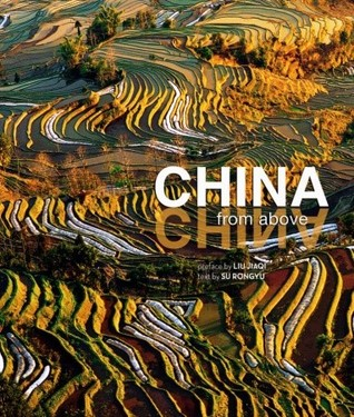 china-from-above-world-of-emotions