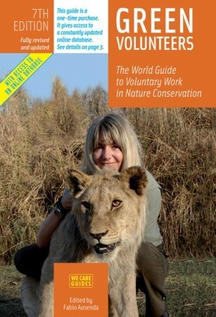 green-volunteers-the-world-guide-to-voluntary-work-in-nature-conservation