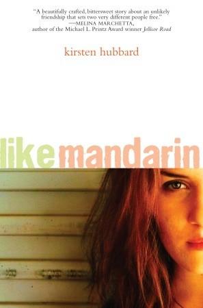 Like Mandarin