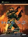 Halo 2: The Official Guide
