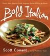 Bold Italian