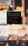 Three Bedrooms in Manhattan audiobook download free