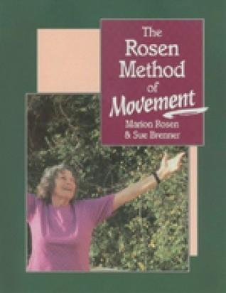 the-rosen-method-of-movement