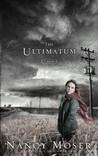 The Ultimatum (Steadfast #2)