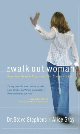 the-walk-out-woman-when-your-heart-is-empty-and-your-dreams-are-lost