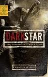 Dark Star: Confessions of a Rock Idol (Rock Star Chronicles, #1)