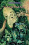 Dream Country by Neil Gaiman