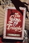The Game of Triumphs (The Game of Triumphs, #1)