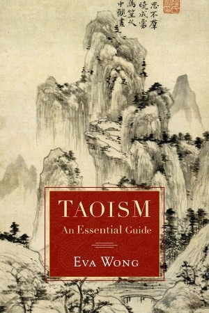 Taoism: An Essential Guide por Eva Wong