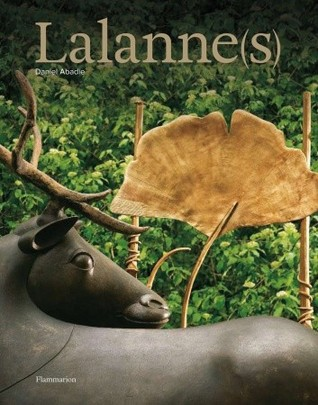 Lalanne(s) por Daniel Abadie