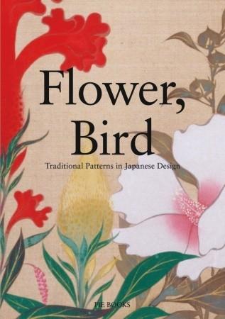 Flower, Bird: Traditional Patterns in Japanese Design
