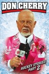 Don Cherry's Hockey Stories, Part 2