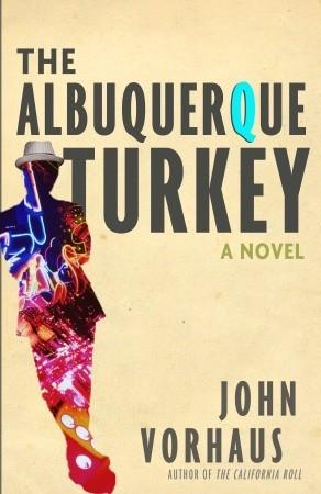 The Albuquerque Turkey