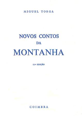 novos-contos-da-montanha