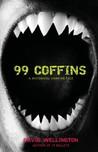 99 Coffins (Laura Caxton, #2)
