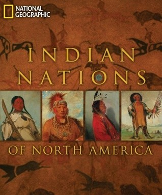 Indian Nations of North America