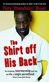 The Shirt off His Back: A Novel