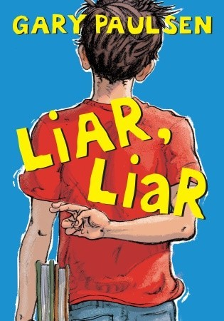 Liar, Liar: The Theory, Practice and Destructive Properties of Deception (Liar, Liar, #1)