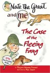 Nate the Great and Me: The Case of the Fleeing Fang (Nate The Great)