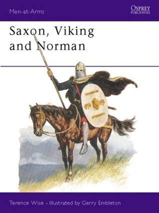 saxon-viking-and-norman