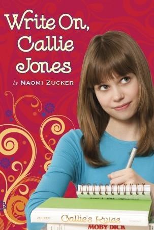 write-on-callie-jones