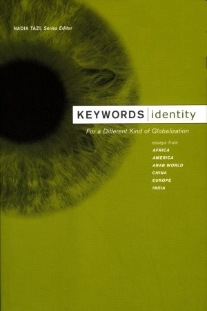 Identity (Keywords)