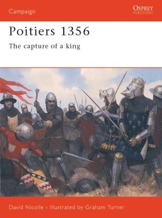 poitiers-1356-the-capture-of-a-king