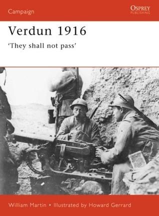 verdun-1916-they-shall-not-pass