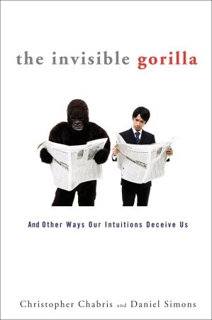 Gorilla download invisible the ebook