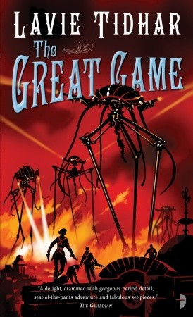 the-great-game