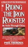 Download Riding the Iron Rooster