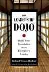 The Leadership Do...